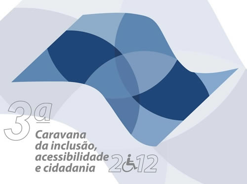 Cartilha – 3ª Caravana