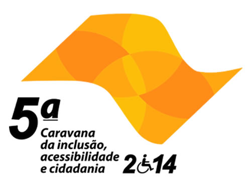 Cartilha – 5ª Caravana