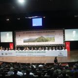 59º Congresso Estadual de Municipios – Serra Negra 1º dia