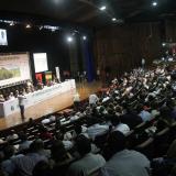 59º Congresso Estadual de Municípios – Serra Negra 3º Dia