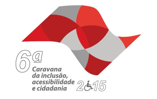 Cartilha – 6ª Caravana