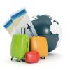 Aberta 2ª Turma para o Curso de Turismo