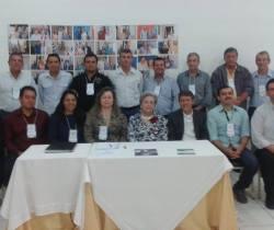 UVESP segue no propósito de fortalecer o Legislativo. Criado o Parlamento de Rio Preto