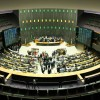 Câmara aprova nova proposta de redução da maioridade penal