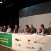 Turismo como Fator de Desenvolvimento – 2º Encontro Barra Bonita