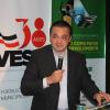 Lucena firma parceria com a UVESP para ampliar debate sobre Turismo
