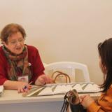 6ª Caravana da Inclusão Acessibilidade e Cidadania 2015 – Etapa Mogi Mirim