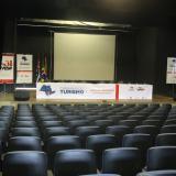 Caravana da Turismo – ETAPA REGISTRO
