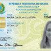 Comissão aprova projeto que obriga carteira de identidade com chip
