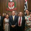 Estado libera R$ 53 milhões para fortalecer municípios turísticos