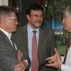 Turismo como Fator de Desenvolvimento passa por Bertioga com importante debate sobre a Lei 1261