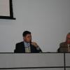 Via Rápida Emprego realiza palestra em evento de Parlamentos da UVESP