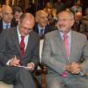 Alckmin anuncia José Renato Nalini para a Secretaria da Educação