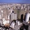 Aniversário de São Paulo será comemorado com três dias de festas