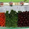 Câmara analisa propostas que tentam reduzir desperdício de alimentos no País