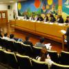 PL cria o Programa Selo Verde na Capital
