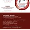 UVESP convida para o II Congresso Internacional de Direito Eleitoral