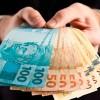 Da necessidade de um regime jurídico diferenciado às Municipalidades em período de grave crise econômico-financeira.