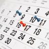 Parecer Jurídico – Campanhas, Programas e Datas Comemorativas