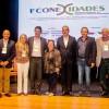 3º painel de Turismo aborda feiras, eventos e centros de convenções