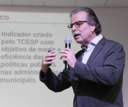 A IMPORTÂNCIA DO CICLO DE DEBATES DO TRIBUNAL DE CONTAS