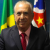LIVE com Sebastião Misiara, presidente da UVESP