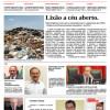 Jornal do Interior SP – edição Nº 143 / Agosto 2018