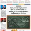 Jornal do Interior SP – edição Nº144 / Setembro 2018