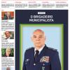 Jornal do Interior SP – edição Nº145 / Dezembro 2018