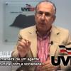 Bate-papo com Sebastião Misiara (live 27/02/19)