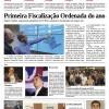 Jornal do Interior News – Edição Nº 146