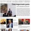 Jornal do Interior News – Edição Nº 147