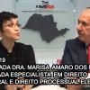 Bate-papo com Sebastião Misiara (live 10/04/19)