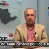 Bate-papo com Sebastião Misiara (live 17/04/19)