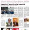 Jornal do Interior News – Edição Nº 148