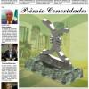 Jornal do Interior News – Edição Nº 149