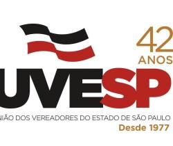 A UVESP completa 42 anos