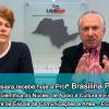 Bate-papo com Sebastião Misiara (live 24/07/19)