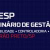 Uvesp convida a todos para seminário de gestão pública fazendária para discutir Reforma Tributária