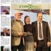 Jornal do Interior News – Edição Nº 150