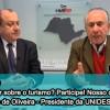 Bate-papo com Sebastião Misiara (live 10/07/19)