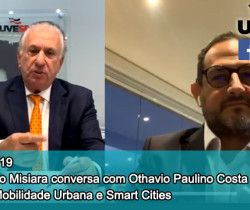 Bate-papo com Sebastião Misiara (live 31/07/19)