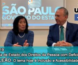 Bate-papo com Sebastião Misiara (live 07/08/19)