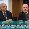 LIVE com Sebastião Misiara e Dimas Ramalho – Conselheiro do Tribunal de Contas do Estado de SP