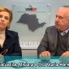 LIVE da UVESP com Sebastião Misiara e Dra Maria Herminia Moccia