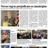 Jornal do Interior News – Edição Nº 151