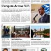 Jornal do Interior News – Edição Nº 152
