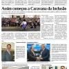 Jornal do Interior News – Edição Nº 153