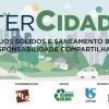 29/Novembro – Intercidades – Resíduos Sólidos e Saneamento Básico