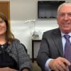 LIVE da UVESP com Sebastião Misiara e Patrícia Iglecias